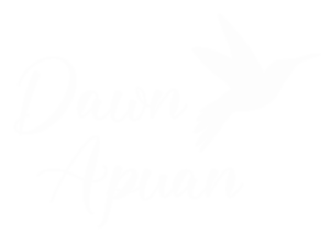 Dawn Apuan logo