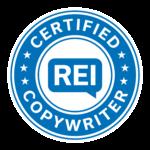 REICC_Web-Logo_1500x1500 (1)